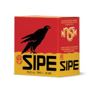 Sipe 72